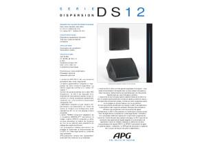 DS12_APG_dt