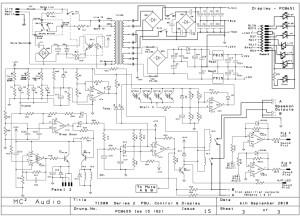 mc2-audio_t1500_sch
