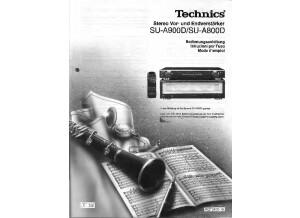 hfe_technics_se-a900s_su-a900d_a800d_de_fr_it_low_res