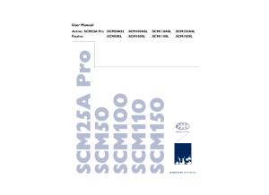SCM25-50-100-110-150-USER-MANUAL.