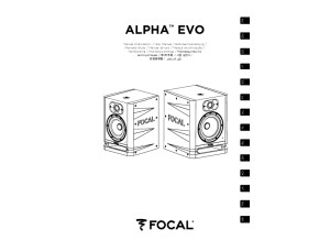 notice_alpha_evo_50_65_web