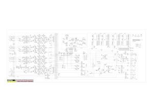 Schematic Smacpro40