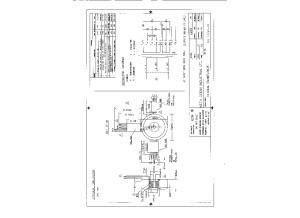 TTO-11727-01