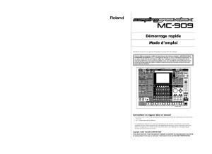 roland-mc-909-groovebox-mode-d-emploi-fr-38272-478298