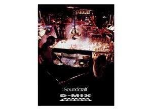 Dmix1000-brochure