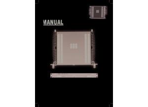 Apart CHAMP 2 Manual