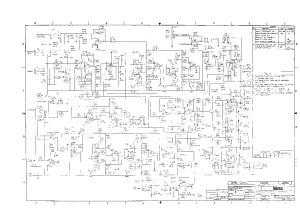 PCM42_Schematics
