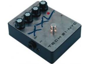 Tech 21 XXL Original (27514)