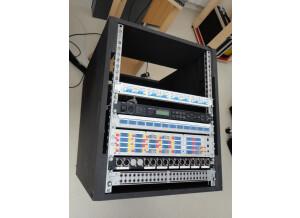 "Kéoda Master rack 19"" - 14U (73898)"