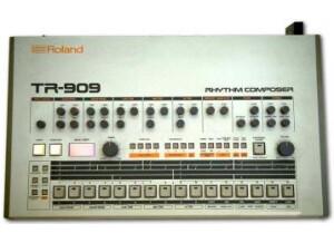 Pioneer CMX 3000 (58485)
