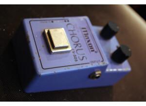 Maxon CS-505 Stereo Chorus (75954)