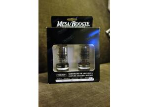 Mesa Boogie 6V6 Duet