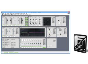 Fohhn Fohhn Audio Soft