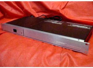 Bose 502C (46358)