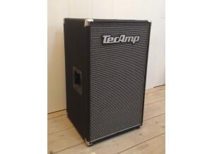 Tec-Amp S 212 Classic