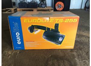 Eurolite TS 255 DMX
