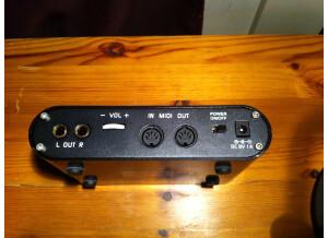 Miditech Pianobox (77411)