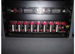 Phoenix Audio DRS-8 (18231)