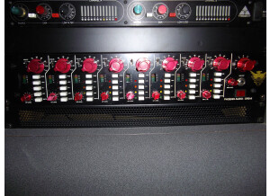 Phoenix Audio DRS-8 (53832)