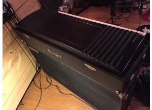 Rhodes Mark II Suitcase 73 (71493)