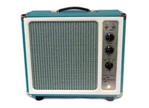 Tone King Falcon (56580)