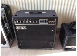 Mesa Boogie Mark IIA Combo
