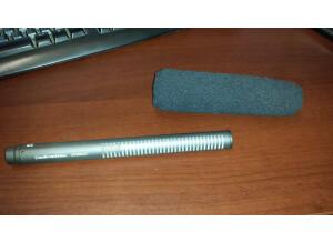 Audio-Technica AT835ST