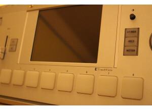Apple iPad Air (74946)