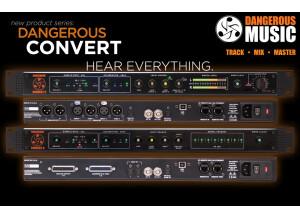 Dangerous Music Convert-2
