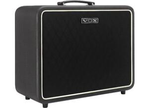 Vox V110NT Speaker Cabinet