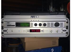 Antelope Audio Isochrone OCX (67229)