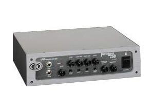 Ampeg PB-210H
