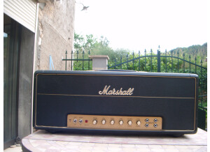 Marshall 1959SLP (15406)