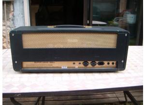 Marshall 1959SLP (78726)