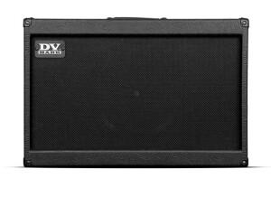 DV Mark C112 Standard (3131)