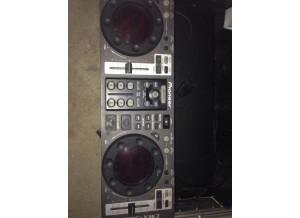 Pioneer CMX 3000 (24787)
