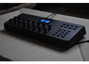 Evolution Uc-16 (64398)