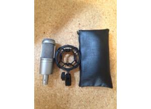 Audio-Technica AT3035 (11110)