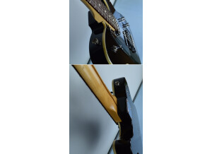 Fender J5 Telecaster