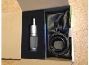 Audio-Technica AT3035 (14728)
