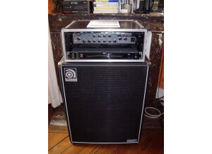 Ampeg SVT-6 Pro (90999)