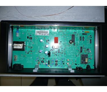 Arcam Alpha 3 FM Tuner