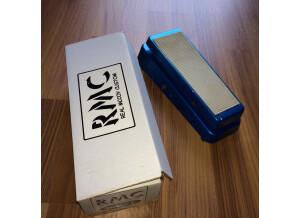 Real McCoy Custom RMC 1 (10909)