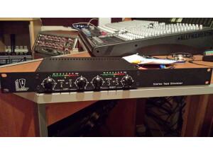Sound Skulptor Stereo Tape Simulator (6756)