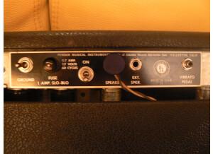 Fender Princeton (Blackface) (93626)