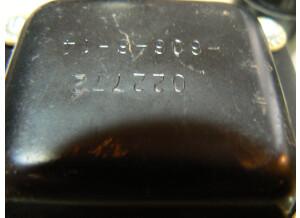 Fender Princeton (Blackface) (7754)