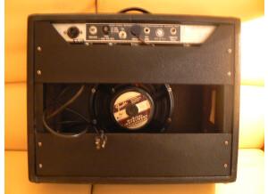 Fender Princeton (Blackface) (73913)