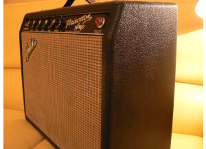 Fender Princeton (Blackface) (38822)