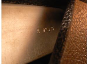 Fender Princeton (Blackface) (4230)
