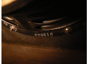 Fender Princeton (Blackface) (94414)